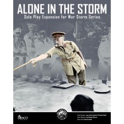Normandy: Alone in the Storm - EN