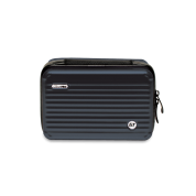 UP - GT Luggage Deck Box - Black