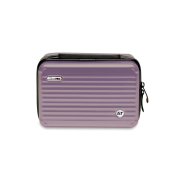 UP - GT Luggage Deck Box - Purple