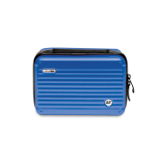 UP - GT Luggage Deck Box - Blue