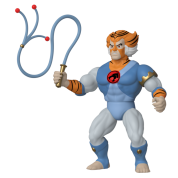Funko Action Figures Savage World: Thundercats - Tygra Vinyl Figure