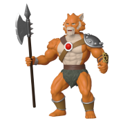 Funko Action Figures Savage World: Thundercats - Jackalman Vinyl Figure