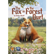 The Fox in the Forest Duet - EN