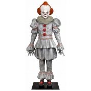 IT: Chapter Two - Life-Size Foam Replica - Pennywise