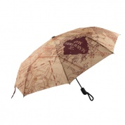 Harry Potter - Marauder's Map Umbrella