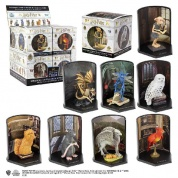 Harry Potter - Magical Creatures - Mystery cube 8 pieces CDU