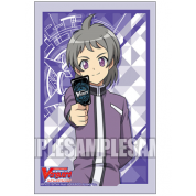 Bushiroad Sleeve Collection Mini - CardFight!! Vanguard Vol.427 (70 Sleeves)