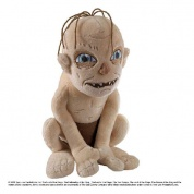 The Lord of the Rings - Gollum Plush 23cm