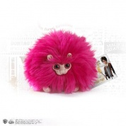 Harry Potter - Pink Pygmy Puff Plush 15cm