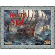Hands in the Sea (2nd Edition) - EN