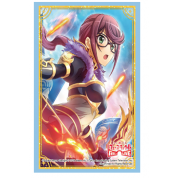 Bushiroad Sleeve Collection High Grade Vol.2168 (60 Sleeves)