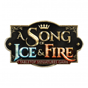 A Song Of Ice And Fire - Rose Knights - EN