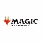 MTG - Throne of Eldraine Bundle Gift Edition - EN
