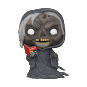 Funko POP! Creepshow - The Creep Vinyl Figure 10cm