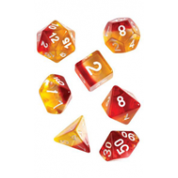 Divinity Original Sin 2 Dice Set