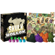 Skulk Hollow Demo Bundle - EN