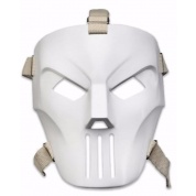Teenage Mutant Ninja Turtles (1990 Movie) - Casey Jones Replica Mask