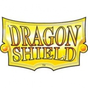 Dragon Shield Card Codex Zipster Binder - XL Olive 'Lavom'