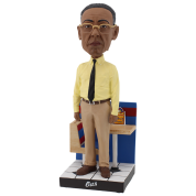 Royal Bobbles - Better Call Saul - Gus Bobblehead