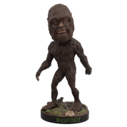 Royal Bobbles - Bigfoot Bobblehead