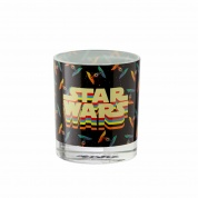 Funko POP! Home - Star Wars Retro: Tumbler Set: Retro Vehicles