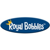 Royal Bobbles - Zachary Taylor Bobblehead
