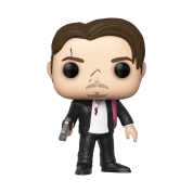 Funko POP! Altered Carbon - Takeshi Kovacs (Elias Ryker) Vinyl Figure 10cm