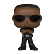 Funko POP! Bad Boys - Mike Lowrey Vinyl Figure 10cm