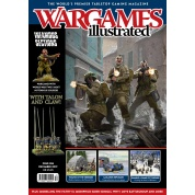 Wargames Illustrated 386 December 2019 Edition - EN