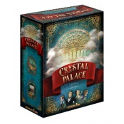 Crystal Palace - DE