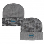 Call of Duty: Modern Warfare Beanie - Camo
