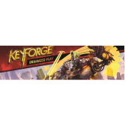FFG - KeyForge Store Championship Kit - 2020 First Cycle - EN