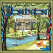 Dominion: Prosperity - EN