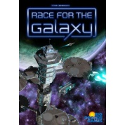 Race for the Galaxy - EN