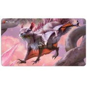 UP - Magic: The Gathering Ikoria: Lair of Behemoths Playmat V3