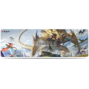 UP - 8ft Table Playmat - Magic: The Gathering Ikoria: Lair of Behemoths