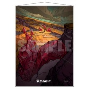 UP - Wall Scroll Magic: The Gathering - Ikoria: Lair of Behemoths V5