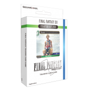 Final Fantasy TCG - Final Fantasy XII Starter Set Display (6 Sets) - EN