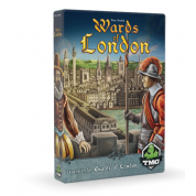 Wards of London - EN