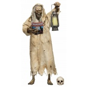 Creepshow - The Creep Action Figure 18cm
