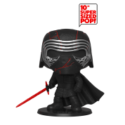 Funko POP! Star Wars Rise of Skywalker - Kylo Ren (GW) Vinyl Figure 25cm