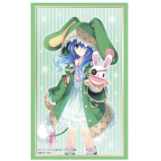 Bushiroad Sleeve Collection High Grade Vol.2241 (60 Sleeves)