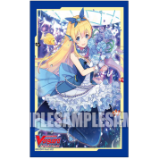 Bushiroad Sleeve Collection Mini Vol.437 (70 Sleeves)