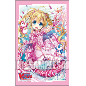 Bushiroad Sleeve Collection Mini Vol.438 (70 Sleeves)