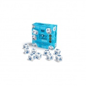 Rory's Story Cubes - Actions MAX - EN