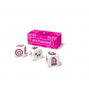Rory's Story Cubes - Enchanted - EN