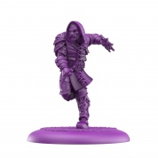 Guild Ball - The Order Seasoned Spigot