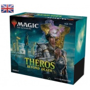 MTG - Theros Beyond Death Bundle - EN