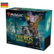 MTG - Theros Beyond Death Bundle - DE