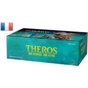 MTG - Theros Beyond Death Booster Display (36 Packs) - FR